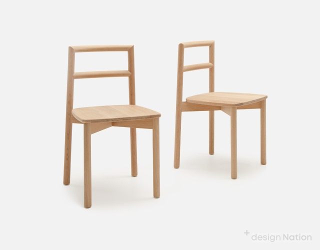 Cool Fable Chair By Didier And Designed By Ross Didier Creativecarmelina Interior Chair Design Creativecarmelinacom