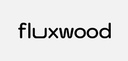 Fluxwood