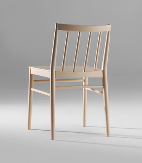 tracy chair 1