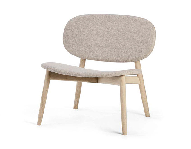 Harmo Lounge By Infiniti Design And Designed By