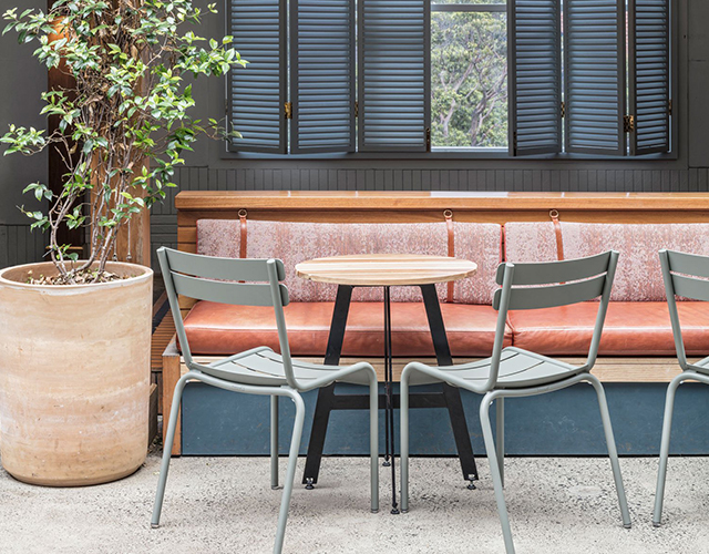 tait showroom shop news outdoor furniture lead. modren lead monroe 3121 cafe the buena  inside tait showroom shop news outdoor furniture lead n